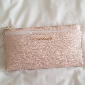 New! Mk wallet